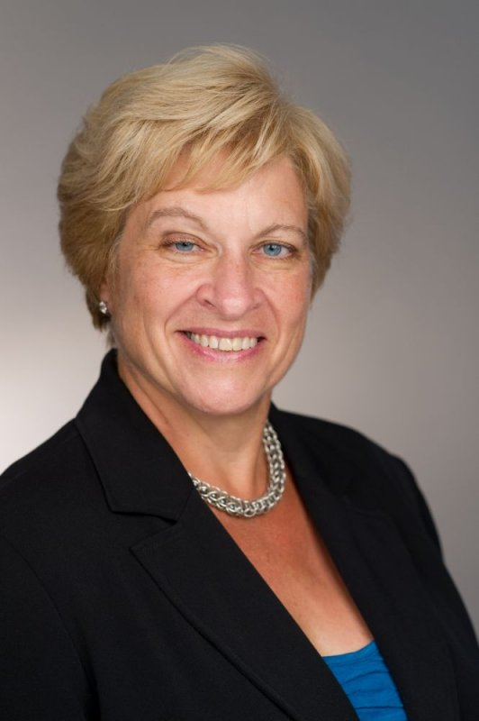 Carole Porambo, CPC, ELI-MP